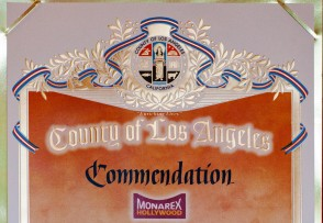 Commendation_from_LA_County_web_featured