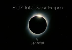 Eclipse by JJ