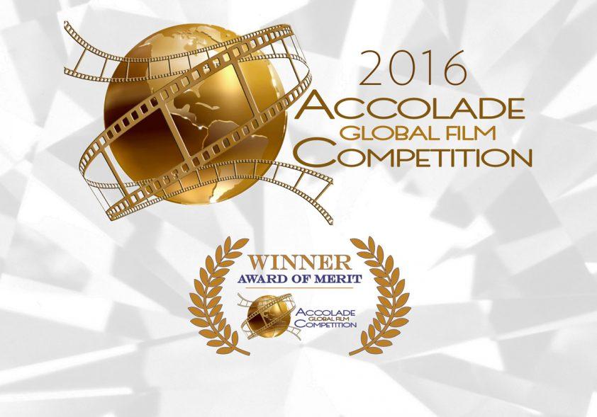 Monarex Accolade Award