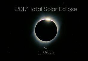 Eclipse by JJ